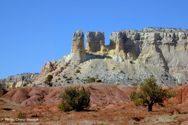 landscape_at_ghost_ranch