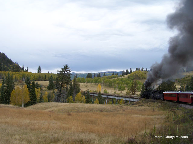 Cumbres and Toltec Scenic_railroad